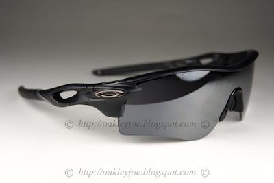 f7ba9617bf ... path clear oakley sunglasses matte black red polarized iridium 3bc0b  1caf8  cheap oakley radarlock f35c how to change oakley radarlock icons  404f1 867c4