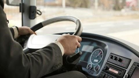 BKK: hétfőtől péntekig módosul a 91-es busz közlekedése