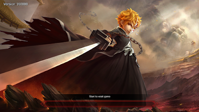Lord of Ghost Mod Apk Full