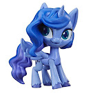 MLP Princess Luna G4.5 Brushables Ponies