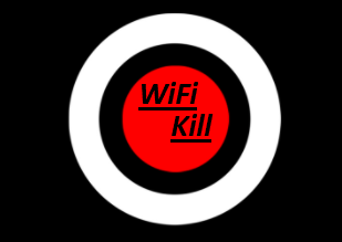 WiFi Kill Apk For Android Download latest version