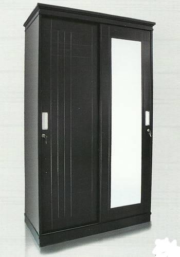 Hauptundneben Contoh Gambar Model Lemari 2 Pintu Minimalis