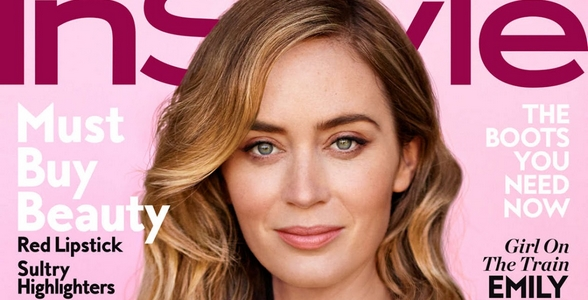 http://beauty-mags.blogspot.com/2016/11/emily-blunt-instyle-us-november-2016.html