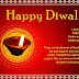 {Latest Collection} Happy Diwali 2018 Quotes |  Happy Diwali 2018 Wishes, Quotes, Images