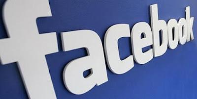 Los cambios en el SEO que provocará el Dislike de Facebook (III)