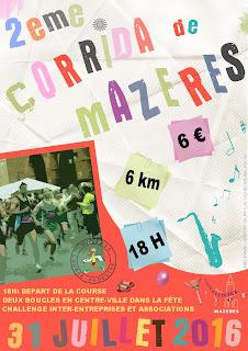 http://mazeres-course-pedestre.blogspot.fr/p/corrida-2016.html