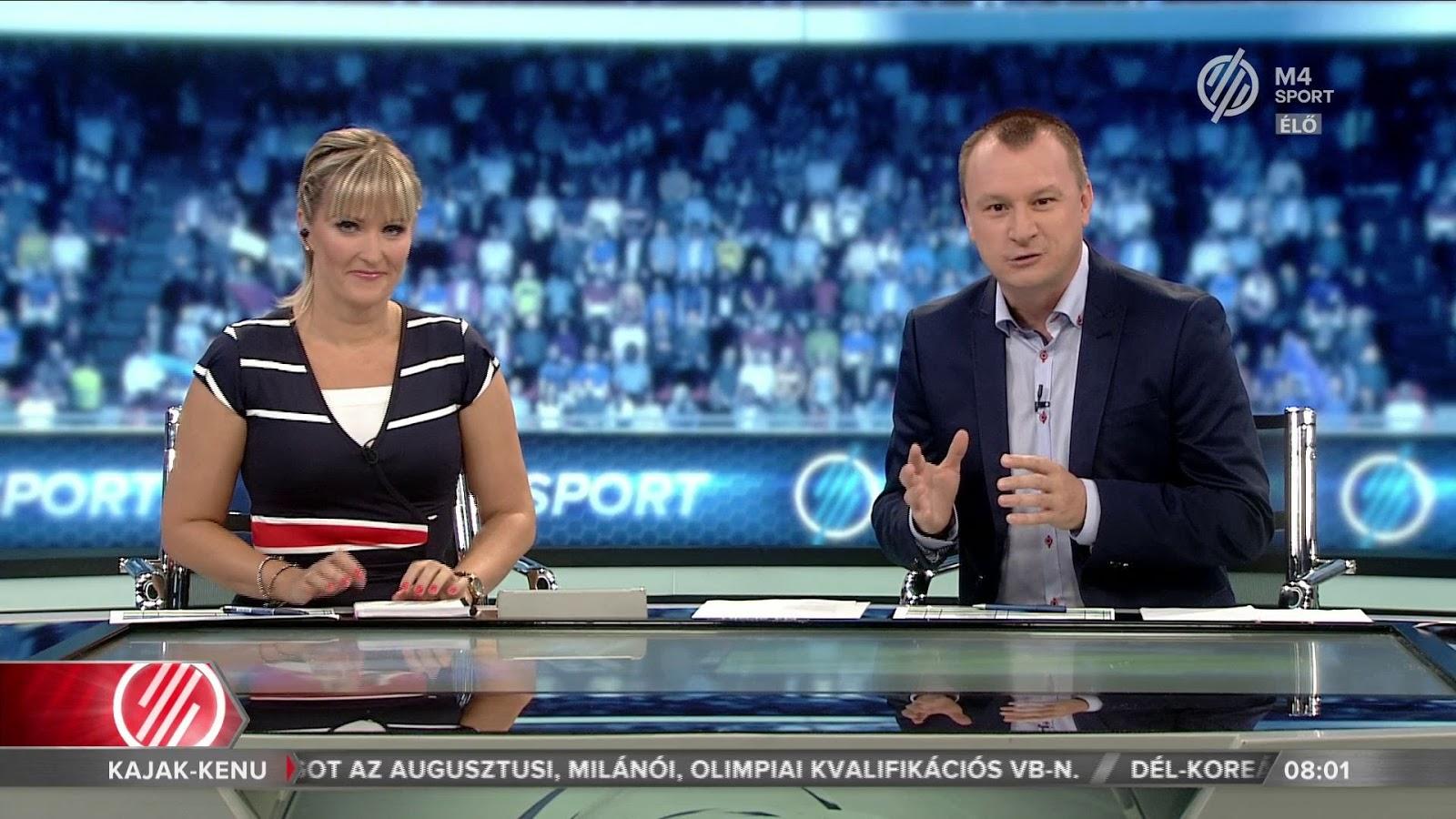 M4 Sport, média, tévé, Bajnokok Ligája, F1, közvetítési jogok,