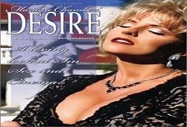 Desire 1997 Watch Online