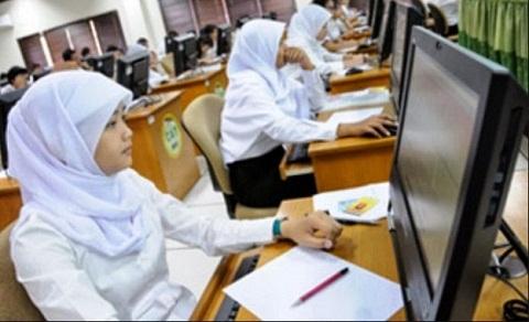Bersiap Ikuti Tes, Cek Jadwal dan Lokasi SKD CPNS Periode II 2017