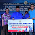 Anak Terengganu Di Perantauan Dapat Bantuan Sama Rata- MB