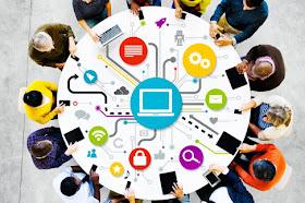 3 Cara Jitu Membangun Bisnis Digital Yang Bisa di Lakukan Dengan Mudah
