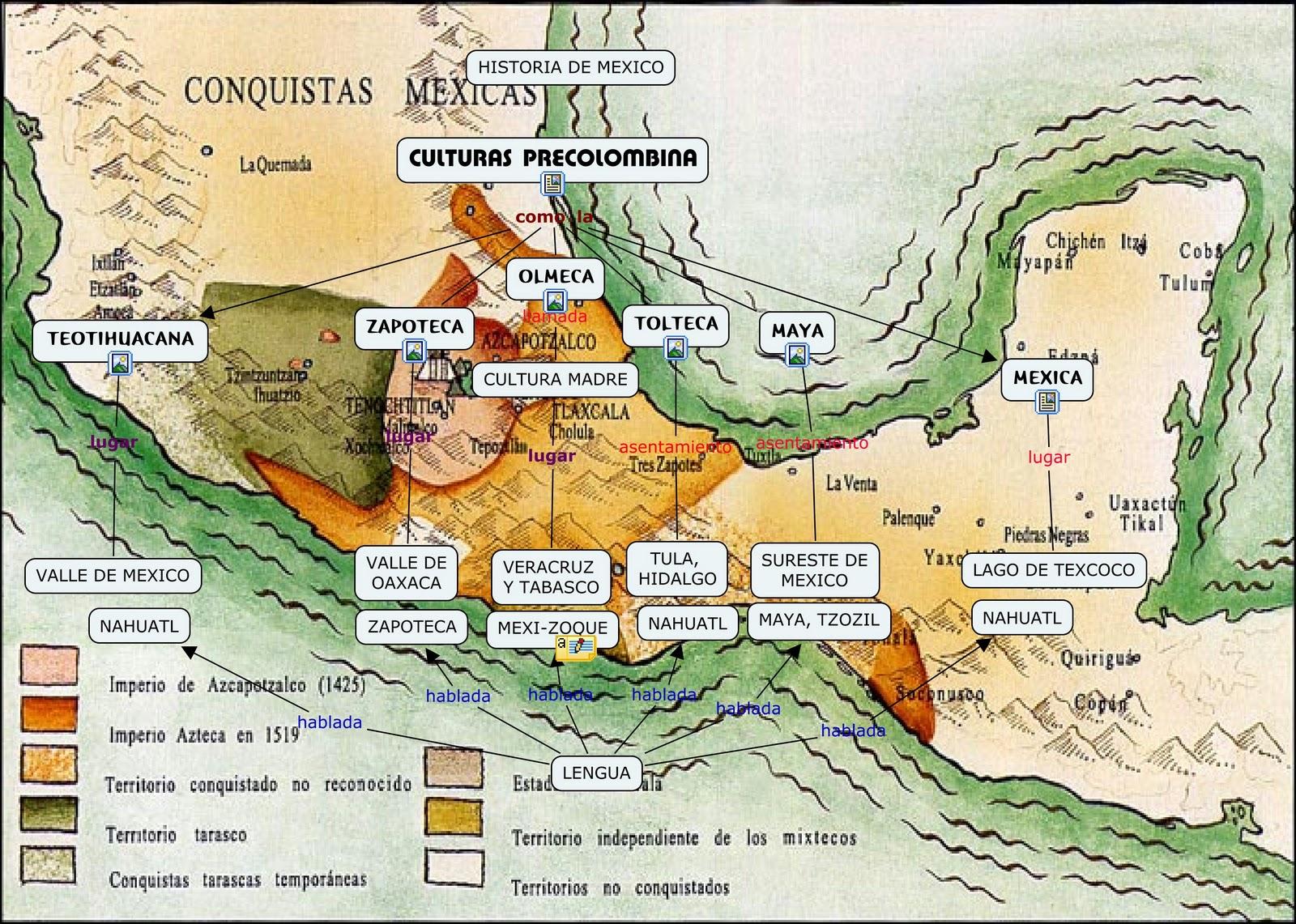 El Arte De Las Culturas Formativas De Mesoamérica: Hola Bienvenidos A Mi Blog