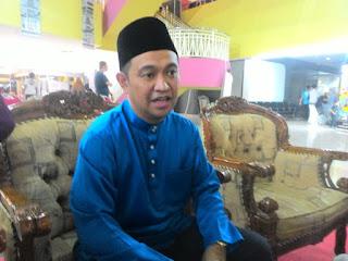 Pelantikan Noh satu suntikan moral kepada UMNO Shah Alam