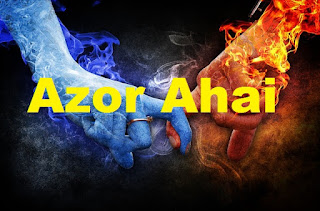 Legend of Azor Ahai - Prophecy Game of throne