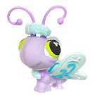 Littlest Pet Shop Garden Get-Together Generation 2 Pets Pets