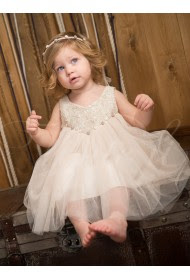 βαπτιση κοριτσιου