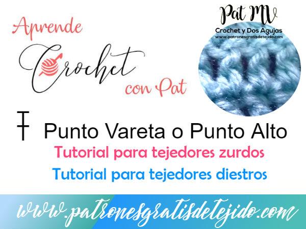 clase-gratis-crochet-en-español