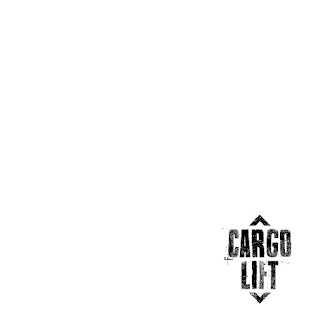 Cargo Lift - Coming your Way