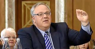 NCBA, PLC Applaud Nomination of David Bernhardt to Be Interior Secretary