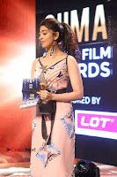 South Indian International Movie Awards (SIIMA) Short Film Awards 2017 Function Stills .COM 0520.JPG