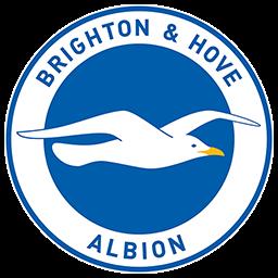 [Imagen: Brighton%2BHove%2BAlbion256x.png]