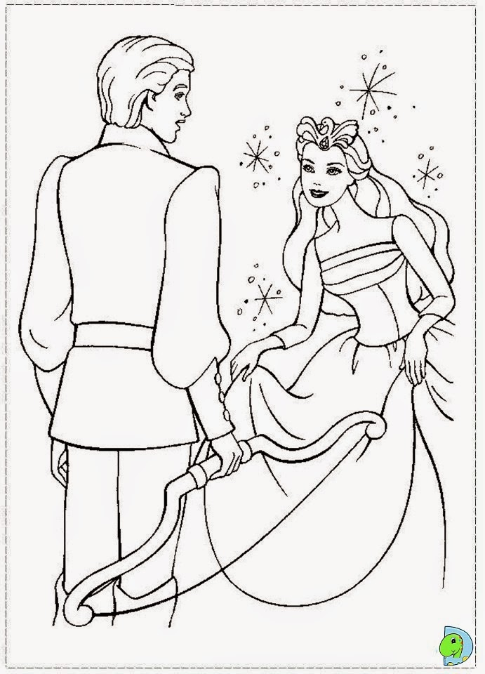 m/lake michigan coloring pages coloring pages