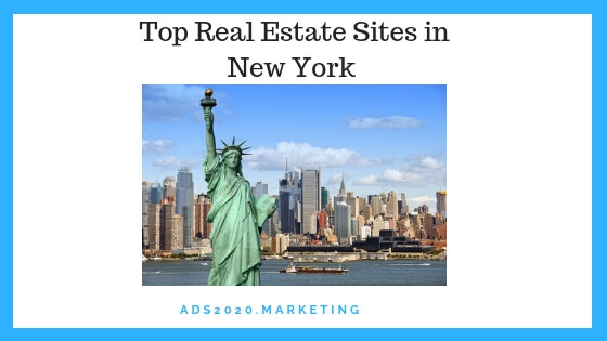 Top Real Estate Sites in New York-560x315