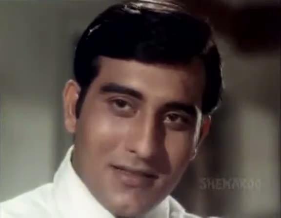 Watch Online Full Hindi Movie Sachaa Jhutha 1970 300MB Short Size On Putlocker Blu Ray Rip
