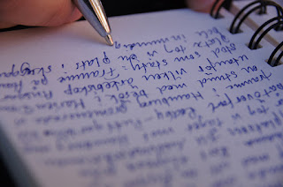 Escribir-tesis-doctoral-doctorado-consejos-informacion