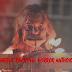 10 Best Nerve-Racking Horror Anthology Movies