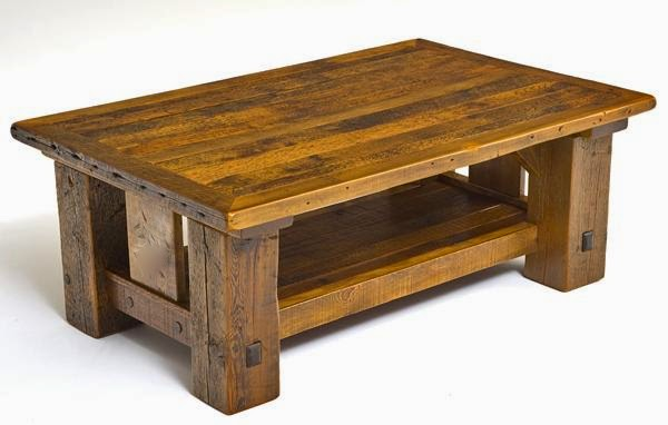 Busby s baker s dozen woodwork products for Coffee tables 36 wide