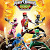 Power Rangers Dino Charge Episode 01-22 [END] MP4 Subtitle Indonesia