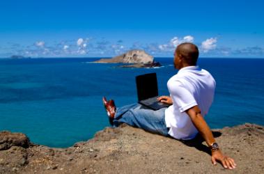 fare-soldi-online-senza-laurea