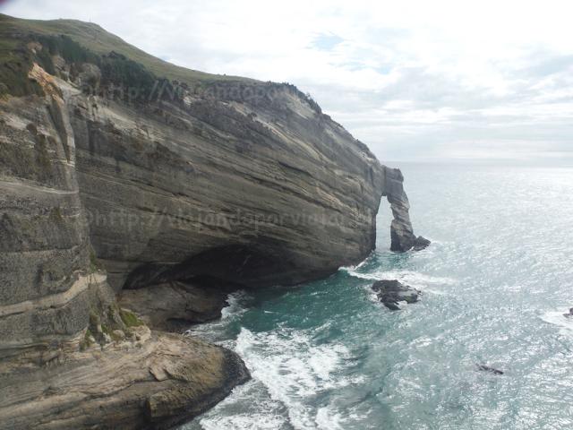 Cabo Farewell