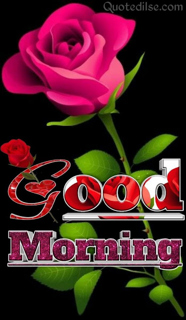 good morning best wishes in hindi