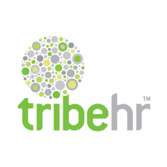 TribeHR Promises To Change HR