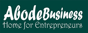 Abode Business - Home for Entrepreneurs