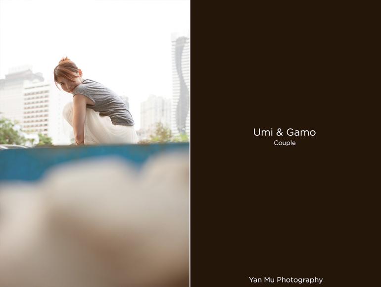 Umi+&+Gamo022- 婚攝, 婚禮攝影, 婚紗包套, 婚禮紀錄, 親子寫真, 美式婚紗攝影, 自助婚紗, 小資婚紗, 婚攝推薦, 家庭寫真, 孕婦寫真, 顏氏牧場婚攝, 林酒店婚攝, 萊特薇庭婚攝, 婚攝推薦, 婚紗婚攝, 婚紗攝影, 婚禮攝影推薦, 自助婚紗