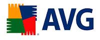 تحميل برنامج اى فى جى 2018  AVG AntiVirus  للكمبيوتر  برابط مباشر