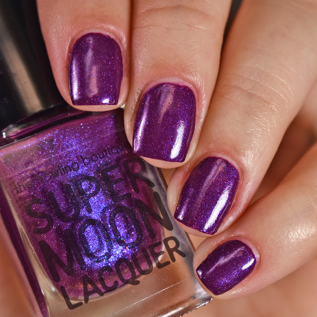 supermoon-lacquer-beta-110-swatch
