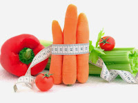 real weight loss tips-fruits