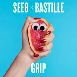 Grip – Seeb e Bastille Mp3