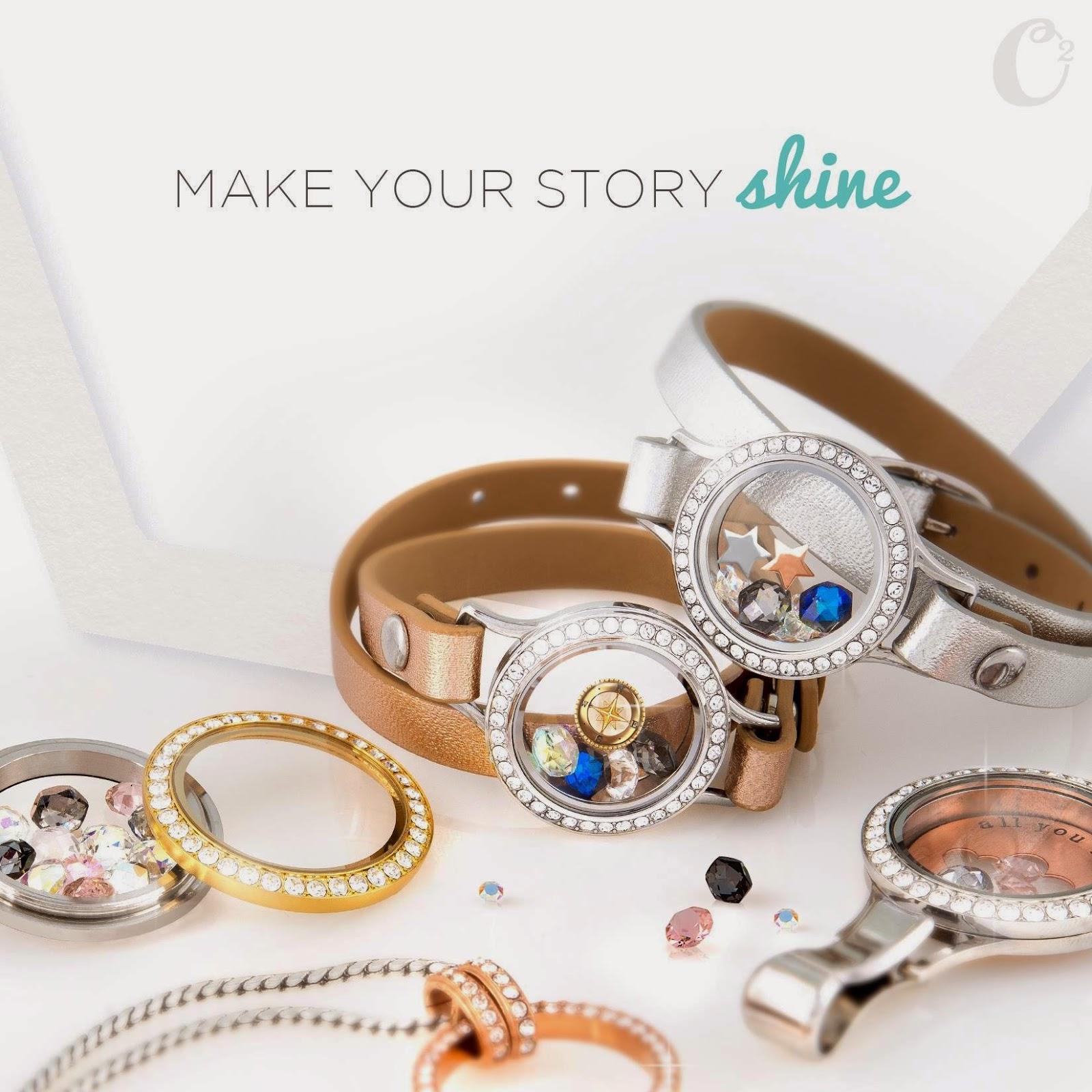Shop, Host, Join – ❤️ Clara Martinez ❤️ | 1600x1600