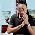 (Download Video)Best Naso - Ngongingo video/Audio(New Mp4 )