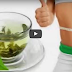 This 3 Ingredients Will Turn Your Waist Into 8cm Thinner in 1 Week