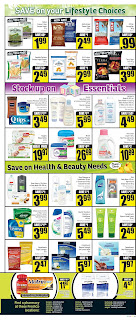 FreshCo Weekly Flyer and Circulaire January 18 - 24, 2018