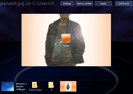 windows-7-pc-ki-login-screen-par-khud-ke-photo