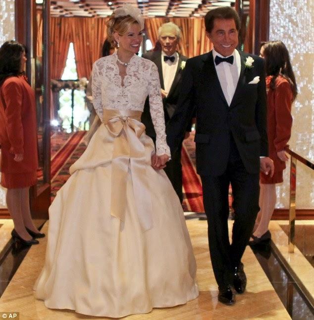 """I'm Gonna Get Married: Imagem Do Dia :"""" Duque E Duquesa De"""