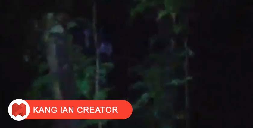 Kang Ian Creator - Nizwar ID