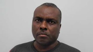 James Ibori freed from prison